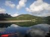 interad-excursie-sfinx-omul-pestera-1