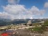 interad-excursie-sfinx-omul-pestera-10