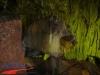 interad-excursie-sfinx-omul-pestera-100