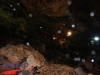 interad-excursie-sfinx-omul-pestera-101