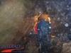 interad-excursie-sfinx-omul-pestera-103