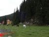 interad-excursie-sfinx-omul-pestera-107