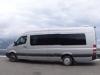 interad-excursie-sfinx-omul-pestera-109
