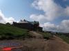 interad-excursie-sfinx-omul-pestera-12