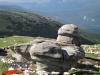 interad-excursie-sfinx-omul-pestera-14