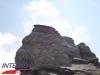 interad-excursie-sfinx-omul-pestera-16