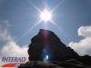 interad-excursie-sfinx-omul-pestera-17