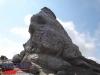 interad-excursie-sfinx-omul-pestera-18