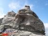 interad-excursie-sfinx-omul-pestera-19