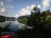 interad-excursie-sfinx-omul-pestera-2