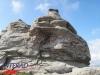 interad-excursie-sfinx-omul-pestera-20