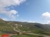 interad-excursie-sfinx-omul-pestera-21