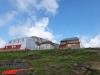 interad-excursie-sfinx-omul-pestera-24