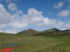 interad-excursie-sfinx-omul-pestera-25