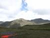 interad-excursie-sfinx-omul-pestera-26