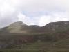 interad-excursie-sfinx-omul-pestera-28