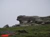interad-excursie-sfinx-omul-pestera-29