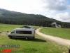 interad-excursie-sfinx-omul-pestera-3