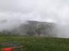 interad-excursie-sfinx-omul-pestera-30
