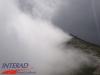 interad-excursie-sfinx-omul-pestera-32