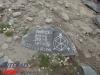 interad-excursie-sfinx-omul-pestera-33