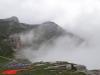 interad-excursie-sfinx-omul-pestera-38