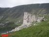 interad-excursie-sfinx-omul-pestera-39