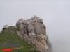 interad-excursie-sfinx-omul-pestera-40