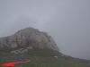 interad-excursie-sfinx-omul-pestera-43
