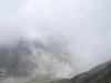 interad-excursie-sfinx-omul-pestera-47
