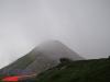 interad-excursie-sfinx-omul-pestera-49