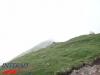 interad-excursie-sfinx-omul-pestera-50