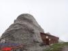 interad-excursie-sfinx-omul-pestera-51