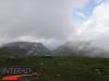 interad-excursie-sfinx-omul-pestera-53