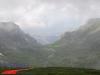 interad-excursie-sfinx-omul-pestera-54