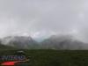 interad-excursie-sfinx-omul-pestera-57
