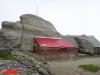 interad-excursie-sfinx-omul-pestera-58