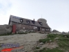 interad-excursie-sfinx-omul-pestera-59