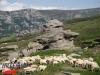 interad-excursie-sfinx-omul-pestera-6