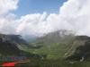 interad-excursie-sfinx-omul-pestera-61