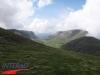 interad-excursie-sfinx-omul-pestera-62