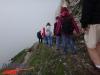 interad-excursie-sfinx-omul-pestera-64