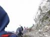 interad-excursie-sfinx-omul-pestera-66