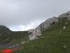 interad-excursie-sfinx-omul-pestera-68