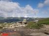 interad-excursie-sfinx-omul-pestera-7