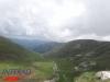 interad-excursie-sfinx-omul-pestera-70