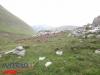 interad-excursie-sfinx-omul-pestera-74