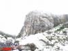 interad-excursie-sfinx-omul-pestera-77