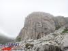 interad-excursie-sfinx-omul-pestera-78