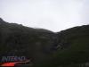 interad-excursie-sfinx-omul-pestera-81